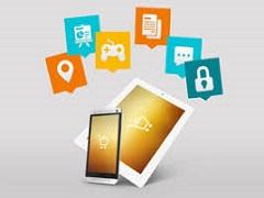Le micropaiement: l'achat numérique en ligne sans carte bancaire