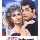 Summer Lovin, le préquel de Grease tient son réalisateur !