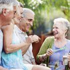 L'habitat participatif, une solution de logement pour les seniors seuls