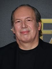 Documentaire Planet Earth Celebration, Dave et Hans Zimmer collaborent