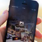 Réseaux sociaux : combien gagnent les influenceurs?