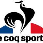 Patou s'associe à Le Coq Sportif pour la seconde fois