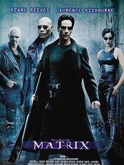 Film Matrix 4, tournage du long metrage avec Keanu Reeves