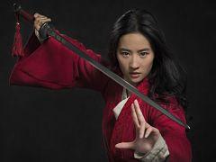 Mulan, le film Disney sortira sur le petit ecran avant le cinema