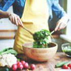 Santé : quel régime alimentaire est le mieux adapté à votre condition ?