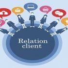 Services BPO : vous pouvez déléguer votre relation client !
