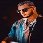 DJ Snake présente les meilleurs titres de « Encore »