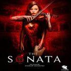 The Sonata : un thriller à ne pas manquer !