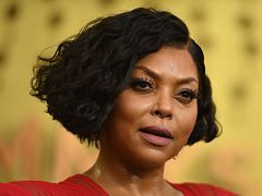 Serie Empire, un spin off de la production tv avec Taraji P Henson
