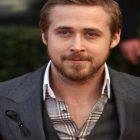 Chris Evans retrouvera Ryan Gosling dans un nouveau film d'espionnage