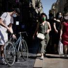 Vélos: les ventes explosent et les fabricants inondés de commandes!