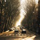 Pollution atmosphérique : c'est quoi une zone à faibles émissions ?