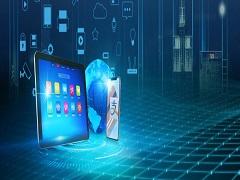 Micrppaiement : l'achat virtuel sans carte bancaire
