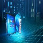 Solutions de paiements : le micropaiement simplifie l'e-achat
