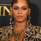 Beyoncé dévoile le single « Brown Skin Girl »