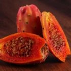 L'huile de figue de Barbarie, anti-âge et régénérante