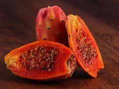 Huile de figue de Barbarie, un produit naturel et anti age