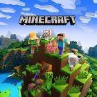 «Minecraft» sur PlayStation VR gratuitement