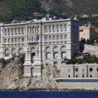 Découvrez les coraux australiens au Musée océanographique de Monaco