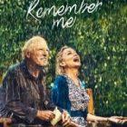Bruce Dern à l'affiche de Remember Me
