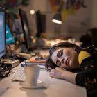 La sieste et ses effets sur la santé