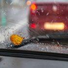 De bonnes habitudes pour bien conduire pendant un temps pluvieux