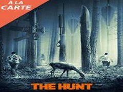 playvod-max-propose-the-hunt-un-film-d-horreur