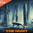 The Hunt est disponible sur l'appli Android PlayVOD Max