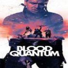 Blood Quantum est disponible sur l'appli iTunes PlayVOD Max