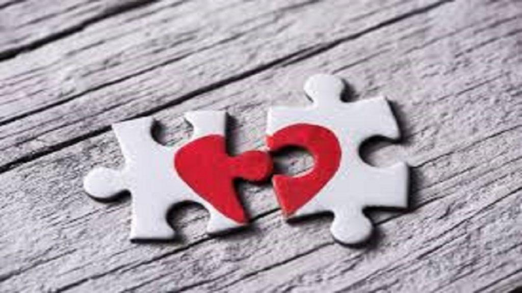 Faites des rencontres en ligne et trouvez l'amour via le tchat illimité