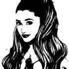 Ariana Grande dévoilera bientôt un single tiré de son nouvel opus