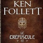 Ken Follett rencontre du succès avec son dernier livre
