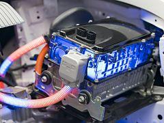 Vehicules electriques, les batteries au lithium ion et l environnement