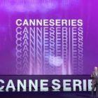Canneseries revient pour la troisième année consécutive !