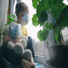 Covid-19 : le taux de mortalité est très faible chez les enfants