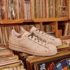 Courir fête ses 40 ans avec des sneakers collector