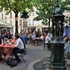 Covid-19, les restaurants de Paris seront ouverts