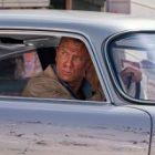 James Bond: le 25e volet encore repoussé au cinéma!