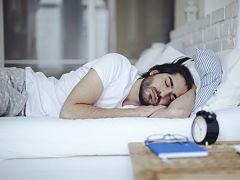 Mieux dormir, un sommeil adequat sans ecrans et avec la sophrologie