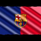 Arturo Vidal a récemment intégré une équipe de football italienne