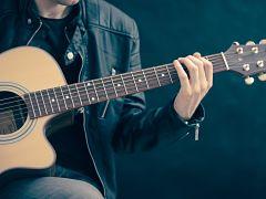 Kendji Girac, la star de la musique sort l opus Mi Vida