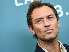 Film The Nest avec Jude Law, thriller a succes au Festival de Deauville