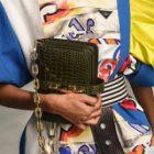 Louis Vuitton est la griffe premium la plus populaire de l'Hexagone!