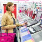 Confinement: les ventes d'ordinateurs ont explosé