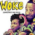 « Woke » : une série consacrée à la société américaine