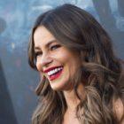 Sofia Vergara, l'actrice la mieux payée en 2020!