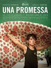 Una promessa, film avec Salvatore Esposito au cinema