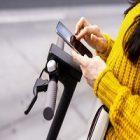 Comment éviter le vol de vélo électrique grâce à la technologie ?