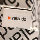 Zalando propose sa propre offre de seconde main