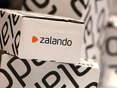 Zalando, la seconde main s invite chez la boutique en ligne de mode
